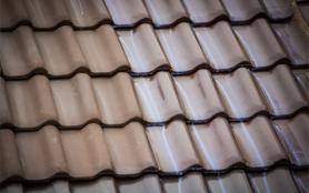 Entreprise de nettoyage et traitement hydrofuge de toiture 91 à Lisses : Lariviere Couverture