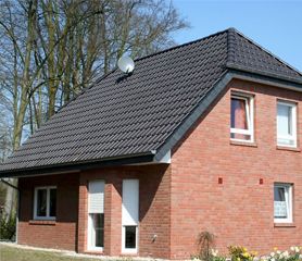 Entreprise de rénovation de toiture 91 à Lisses : Lariviere Couverture