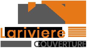 Couvreur A Lisses Dans Le 91 Et En Idf Entreprise Lariviere Couverture